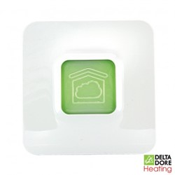 Delta Dore TYDOM 1.0 Wireless Home Automation Hub
