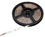 Deltech Industrial 5m 12V 12W per Metre Flexible LED Strip IP65 - Warm White