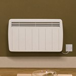 Dimplex 2.0KW  EPX Panel Heater - IPX4
