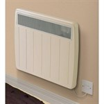 Dimplex Panel Convector Heater with Timer 1.5kW