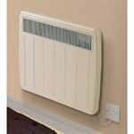 Dimplex Panel Heater with 24 Hour Timer - 0.75kW