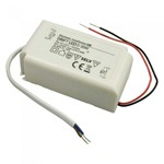 Drift 12v 0 - 30 Watt LED Driver