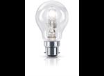 Ecoclassic 70W BC GLS Light Bulb