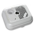 Ei151TL Ionisation Smoke Detector with Lithium Battery