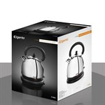 Elgento E10005 Traditional Dome Kettle