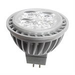 GE MR16 7W Dimmable GU5.3 LED Lamp