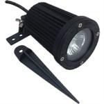 GU10 IP54 Outdoor Spot Light