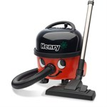 "Numatic ""Henry"" Vacuum Cleaner HVR200A2 - Free Delivery."