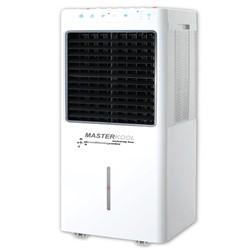 iKOOL50 Plus Portable Air Cooler