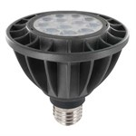 Integral 12.5W ES Dimmable LED Par30 Lamp  - Warm White