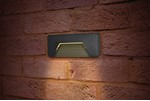 Integral Pathlux Brick Light 3W 3000K IP65