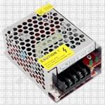 Deltech 12V 40W DC LED Driver 12V-40DC