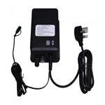 LUXFORM - 60W Transformer With Timer & 2M cable