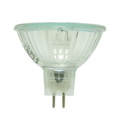 Osram 50w Decostar 51 s Standard 12v GU5.3 Cap MR16 36 Degree M258
