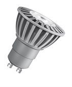 Osram 5W LED GU10 Superstar 35W Equivalent Warm White