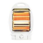 Portable Quartz Heater with auto shut-off
