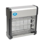 Premiair 2x 6W Insect Killer