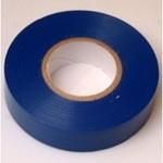QA PVC Insulating Tape 19mm x 33M Roll - Blue