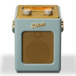 Roberts Revival Mini Dab+/DAB/FM Radio