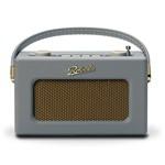 Roberts Revival RD70 DAB Radio