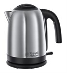 Russell Hobbs Cambridge Satin Jug Kettle - 20070