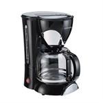 Sabichi - Black Coffee Maker