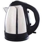 Sabichi - Concierge 1.7lt Polished Kettle
