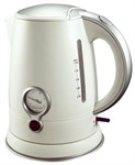 Sabichi Living Kettle - 94931