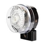 Sangamo 24 Hour 3 Pin 20A Mechanical Time Switch