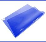Sheet Medium Blue Lighting Gel