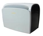 Sunhouse SHDEM10 10 Litre Portable Dehumidifier