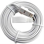 Telephone Extension Lead - 10mt