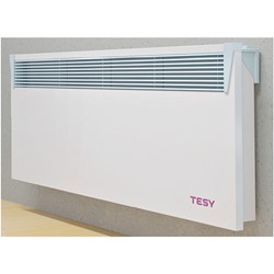 Tesy 1000W EIS Electric Panel Convector Heater