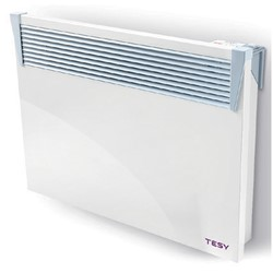 Tesy 500W EIS Electric Panel Convector Heater