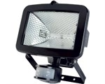 Timeguard SLB400G 400W Energy Saving PIR Halogen Floodlight